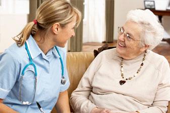 altzheimers-patientcare